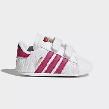 dfe966f6192a3d Baby-Schuhe in Größe EUR 19 günstig kaufen