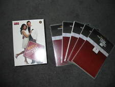 ***PLAYED ONCE***BEST OF WHAT NOT TO WEAR DVD***5 DISC SET***KELLY & LONDON