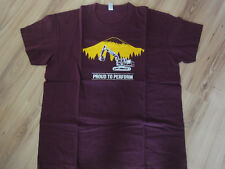 T-shirt Komatsu Weinrod XXL