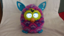 RARE Furby Boom  2012 ( WORKING )