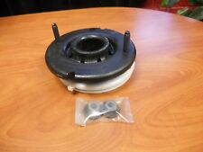 Suspension Strut Mount Front MOOG K8638 (JUL3530 DS1543)