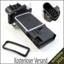 Luftmassenmesser für Opel Insignia Stufenheck Saab 9-5 Hummer H3 Chevrolet Buick