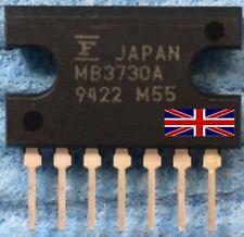 SO8W MAKE CASE MB3763PF Integrated Circuit FUJITSU