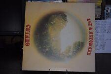 LOY & ALTOMARE CHIARO LP 33 GIRI