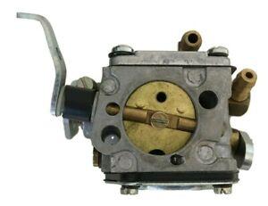 Carburetor fits Rammer Wacker BS50-2 / 50-2l - Repl. OEM 172951