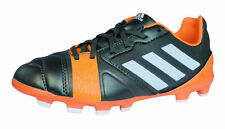 Soccer Shoes   Cleats  c71a96ce47fb3