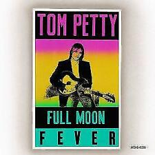 Full Moon Fever von Tom Petty (1991)