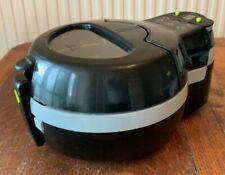 Tefal ActiFry Electric Deep Fryer - Black. Series 029-1. FZ710840