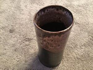 """8.5"""" Vase"""