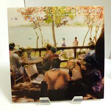 "1988 Anita Kerr ""In the Soul"" Walt Whitman Gaia Records 13 9004-1 Mint Stereo LP"