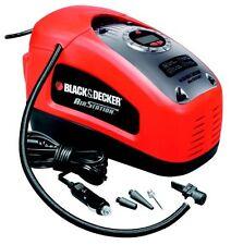 Black & Decker Asi300 Kompressor Asi300-qs