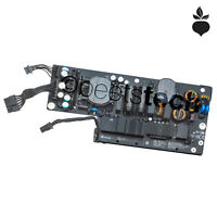 """POWER SUPPLY 185W Apple iMac 21.5"""" A1418 Late 2012,Early 2013,Mid 2014,2015,2017"""