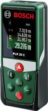 Bosch digitaler Laser Entfernungsmesser PLR 30 C 0603672100