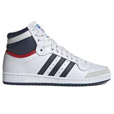 Scarpe Adidas  Top Ten Hi Codice D65161 - 9M