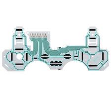 Controller Ribbon Circuit Board for PS3 Controller Dualshock 3 SA1Q194A