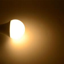 3x High Power 8W 10W 12W E26 A19 A21 LED SMDs Globe Bulb Light  Lamp 40W 60W 80W
