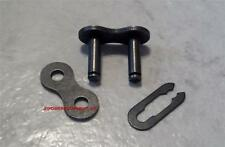 #50 Master Connecting link~GO Kart~HONDA XR CRF 50~70~90~110~125 BIKE SHIPS FREE
