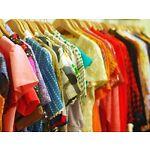 Andrea's Clothing