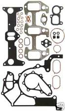Mazda Rx8 Rx-8 Automatic 4-Port Install Gasket Kit 2004 To 2008
