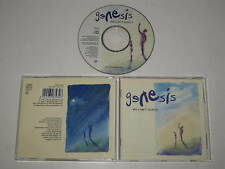 Genesis/ We Can ' T Dance (Virgin 3) CD Album
