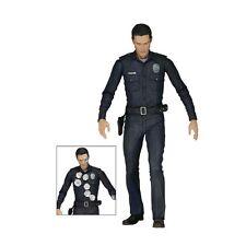 Terminator Genisys série 1 figurine T-1000 18 cm