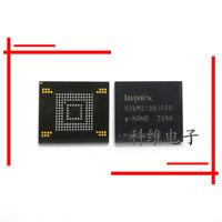 1PCS H26M31001FPR  BGA  new