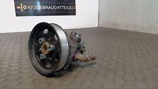 Pumpe Servolenkung VW Golf 1J 12 Monate Garantie