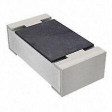 Microfaserstoff//imbottitura in tessuto alcantara ottica dark grey 4,28 eur//m²
