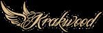 krakwood2015