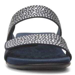 Vionic Samoa sandal 6.5