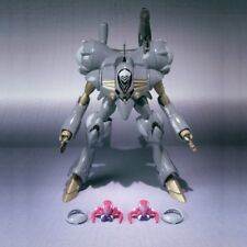 Brand New Bandai Robot Tamashii <SIDE VF> Queadluun-Rau