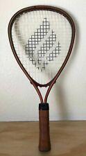 Ektelon Axon Graphite Racquetball Racket