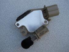 01g134 Regolatore alternatore FORD KA FOCUS C MAX 1.3 1.6 FUSION 1.25 MONDEO 3.0