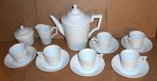Porcelain/China White Porcelain & China 1960-1979 Date Range