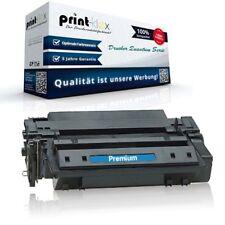 Ecoline cartucho de tóner para HP LaserJet - 2420-n hp11xd hp1 impresora kit quantum