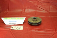 Simplicity Regent 15 Hp Mower Engine Drive Pulley Sheave 1723497SM