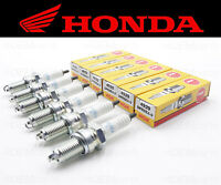 05-/> D8RTCI-9 4x AGA Iridium Spark Plugs for HONDA 1300cc CB1300S Incl. ABS