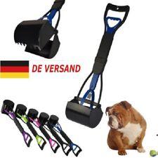 Hundekotschaufel Hundekotgreifer Pyppy Dog Kotaufheber Kotschaufel Kotgreifer DE