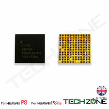 For HUAWEI P8 & P8 Lite WiFi Bluetooth IC Hi1101 Chip Fix Greyed or No WiFi