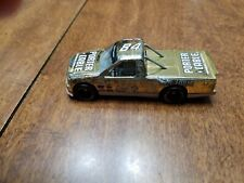 Nascar diecast Ford truck. #84 Porter Cable