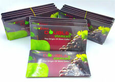 20 FREE 1 PhytoScience Apple Grape Double Stem Cell Stemcell Anti Aging