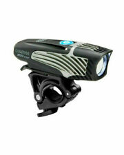 NiteRider Lumina 1000 Lumen Boost LED Headlight