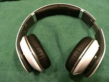 Beats by dr. dre Studio Wired Headphones
