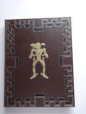 BD Lucky Luke - tome 5 balles - Rombaldi - E.O. 1981 - TBE - Morris