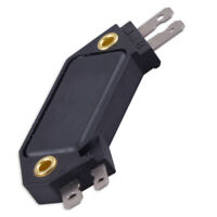ACDelco GM Remy 4 Pin Ignition Module D1906 1875990