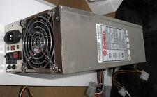Enermax ATX 360W REDUNDANT POWER SUPPLY EG2451P-N