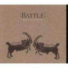 Pop Alben vom Earth's Musik-CD