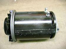 Original 1949-1953 Ford Flathead Generator 12 Volt V-8 Mint