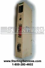 Omron 3G2A5-LK007E Lifetime Warranty !!!