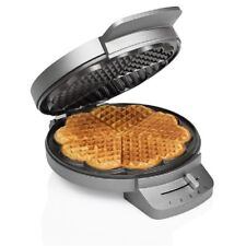 Princess 132380 Piastra per Waffle Deluxe